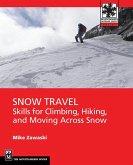 Snow Travel (eBook, ePUB)