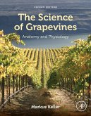 The Science of Grapevines (eBook, ePUB)