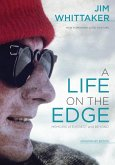 A Life on the Edge (eBook, ePUB)