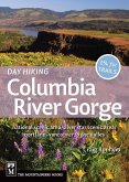 Day Hiking Columbia River Gorge (eBook, ePUB)