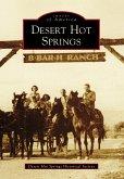 Desert Hot Springs (eBook, ePUB)