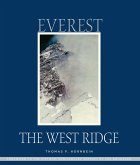 Everest (eBook, ePUB)