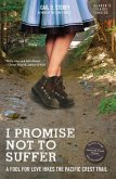 I Promise Not To Suffer (eBook, ePUB)