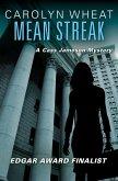 Mean Streak (eBook, ePUB)