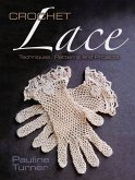 Crochet Lace (eBook, ePUB)