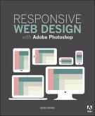 Responsive Web Design with Adobe Photoshop (eBook, ePUB)