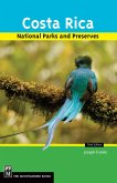 Costa Rica's National Parks and Preserves (eBook, ePUB)