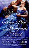 Mad, Bad, and Dangerous in Plaid (eBook, ePUB)