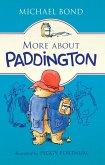 More about Paddington (eBook, ePUB)