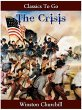 The Crisis — Complete (eBook, ePUB)