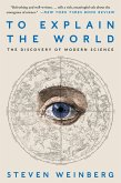 To Explain the World (eBook, ePUB)