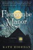 Fiercombe Manor (eBook, ePUB)