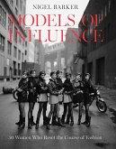 Models of Influence (eBook, ePUB)