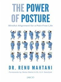 The Power of Posture (eBook, ePUB)