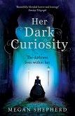 Her Dark Curiosity (eBook, ePUB)