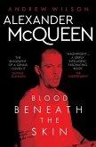 Alexander McQueen (eBook, ePUB)