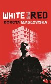 White and Red (eBook, ePUB)