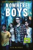 Nowhere Boys (eBook, ePUB)