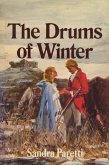 The Drums of Winter (eBook, ePUB)