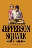 Jefferson Square (eBook, ePUB)