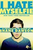 I Hate Myselfie (eBook, ePUB)