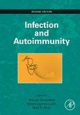 Infection and Autoimmunity (eBook, ePUB)