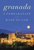 Granada (eBook, ePUB)