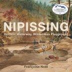 Nipissing (eBook, ePUB)