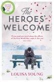 The Heroes' Welcome (eBook, ePUB)