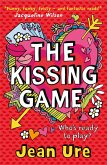 The Kissing Game (eBook, ePUB)