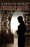 Troubled Waters (eBook, ePUB)