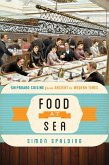 Food at Sea (eBook, ePUB)