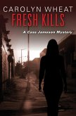 Fresh Kills (eBook, ePUB)
