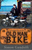 Old Man on a Bike (eBook, ePUB)