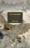 The Goshawk (eBook, ePUB)