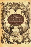 Mishnah and the Social Formation of the Early Rabbinic Guild: A Socio-Rhetorical Approach