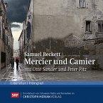 Mercier und Camier (MP3-Download)