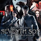 Seventh Son (MP3-Download)