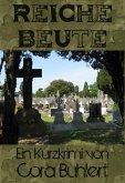 Reiche Beute (eBook, ePUB)