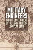 Military Engineers