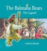 The Balmaha Bears