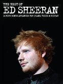 The Best of Ed Sheeran (PVG)