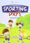 Sporting Days - Going For Gold