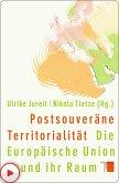 Postsouveräne Territorialität (eBook, PDF)
