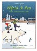 Elfrid und Leo (Mängelexemplar)