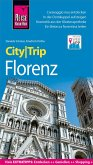 Reise Know-How CityTrip Florenz (eBook, PDF)