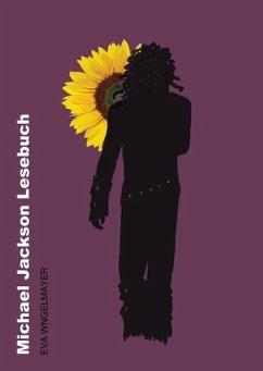 Michael Jackson Lesebuch (eBook, ePUB)