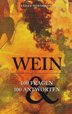 Wein (eBook, ePUB)