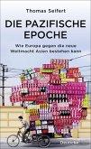 Die pazifische Epoche (eBook, ePUB)