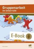 Gruppenarbeit im Unterricht (eBook, PDF)